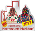landschaftstreffen2017