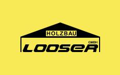 Looser Markdorf